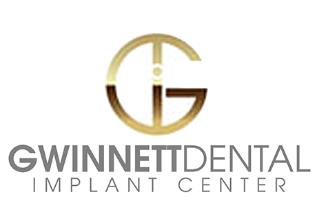 Gwinnett Dental Implant & Periodontal Center